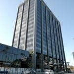 Encino Building