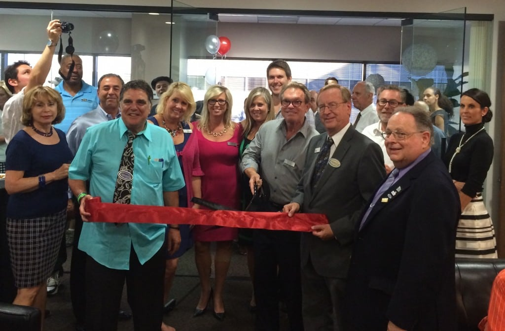 ribbon-cutting-1a