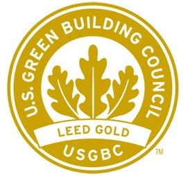LEED_cert_gold