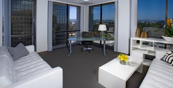 Brentwood office space executive suites virtual office for 11620 wilshire blvd 9th floor los angeles ca 90025