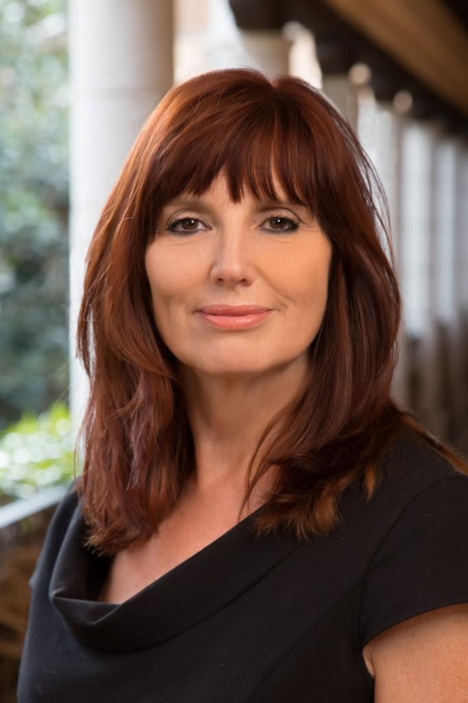 Deborah Davidson Barrister Suites
