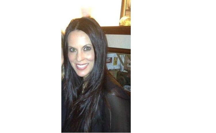 Jacqui White Jansen  Assistant Vice President, Barrister Executive Suites, Inc.