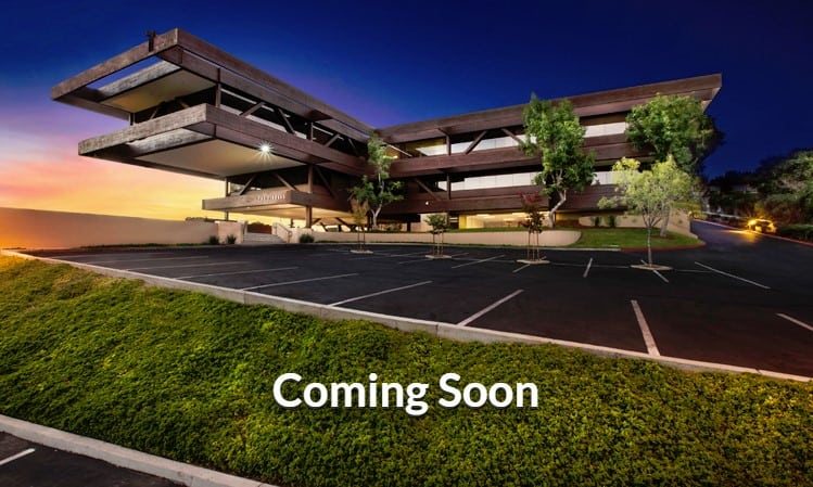 Barrister Suites Del Mar Solana Beach Coming Soon