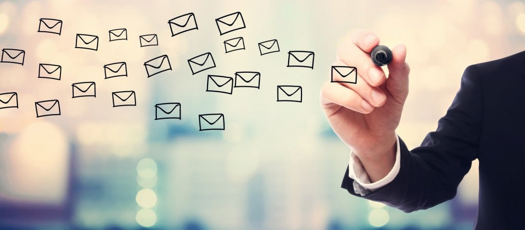 Emails Dos and Donts - Barrister Executive Suites