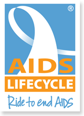 AidsLifecycle
