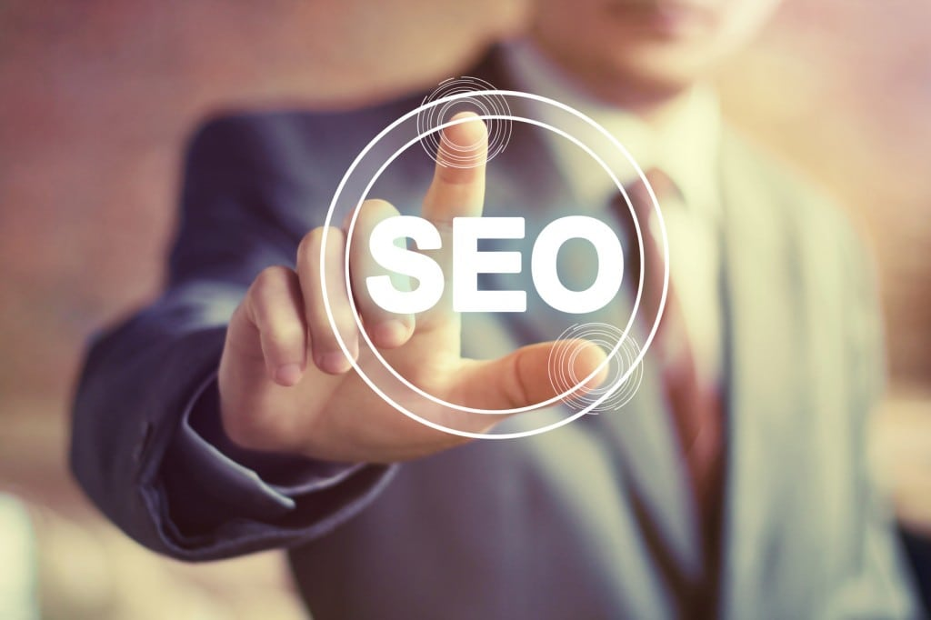 Search Engine Optimization (SEO) Basics for Business | Barrister Suites