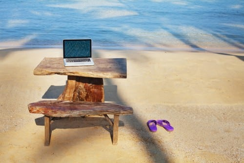 Is Online Freelancing Right For You?
