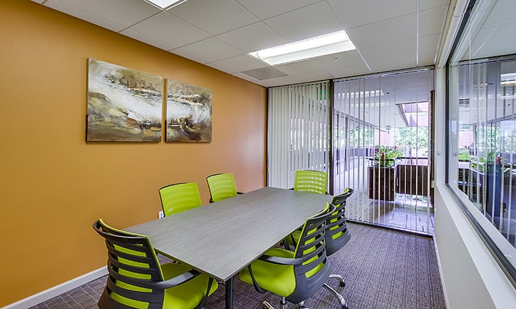 Solana Beach & Del Mar Virtual Office For Rent - Barrister Executive Suites