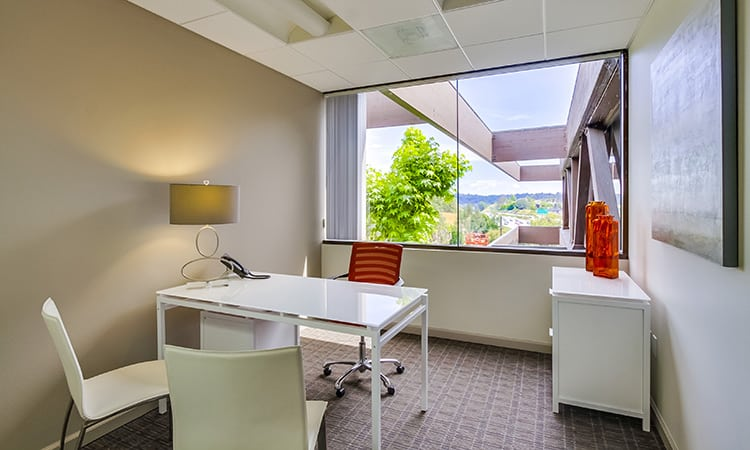 Solana Beach & Del Mar Offices For Rent - Barrister Executive Suites