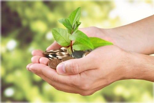 Social Philanthropic Businesses