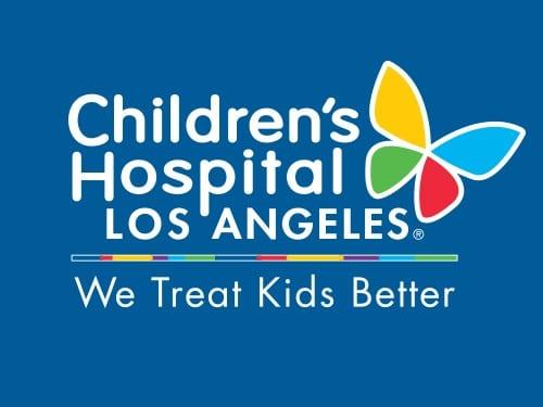 Childrens_Hospital_LA