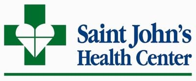ST JOHNS HEALTH CENTER