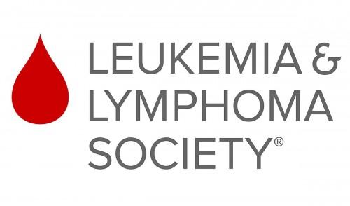 Leukemia_and_Lymphoma_Society_logo