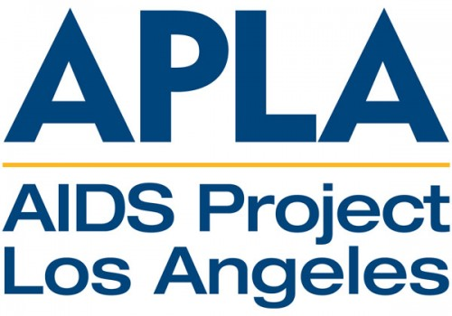 Aids_Project_Los_Angeles_Logo