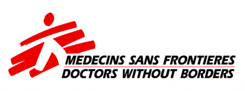 Doctors_Without_Borders_logo