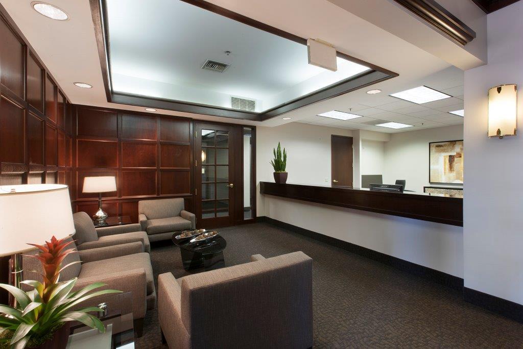 Meeting Room Restaurants In Sherman Oaks
