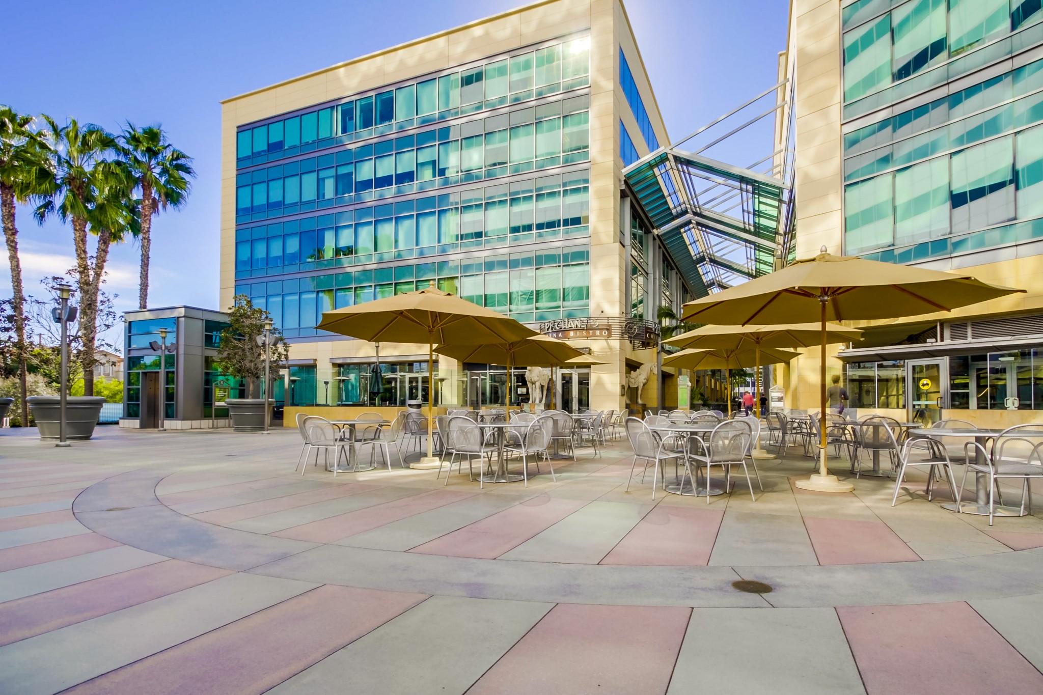 Sherman oaks office space executive suites virtual for Flooring sherman oaks