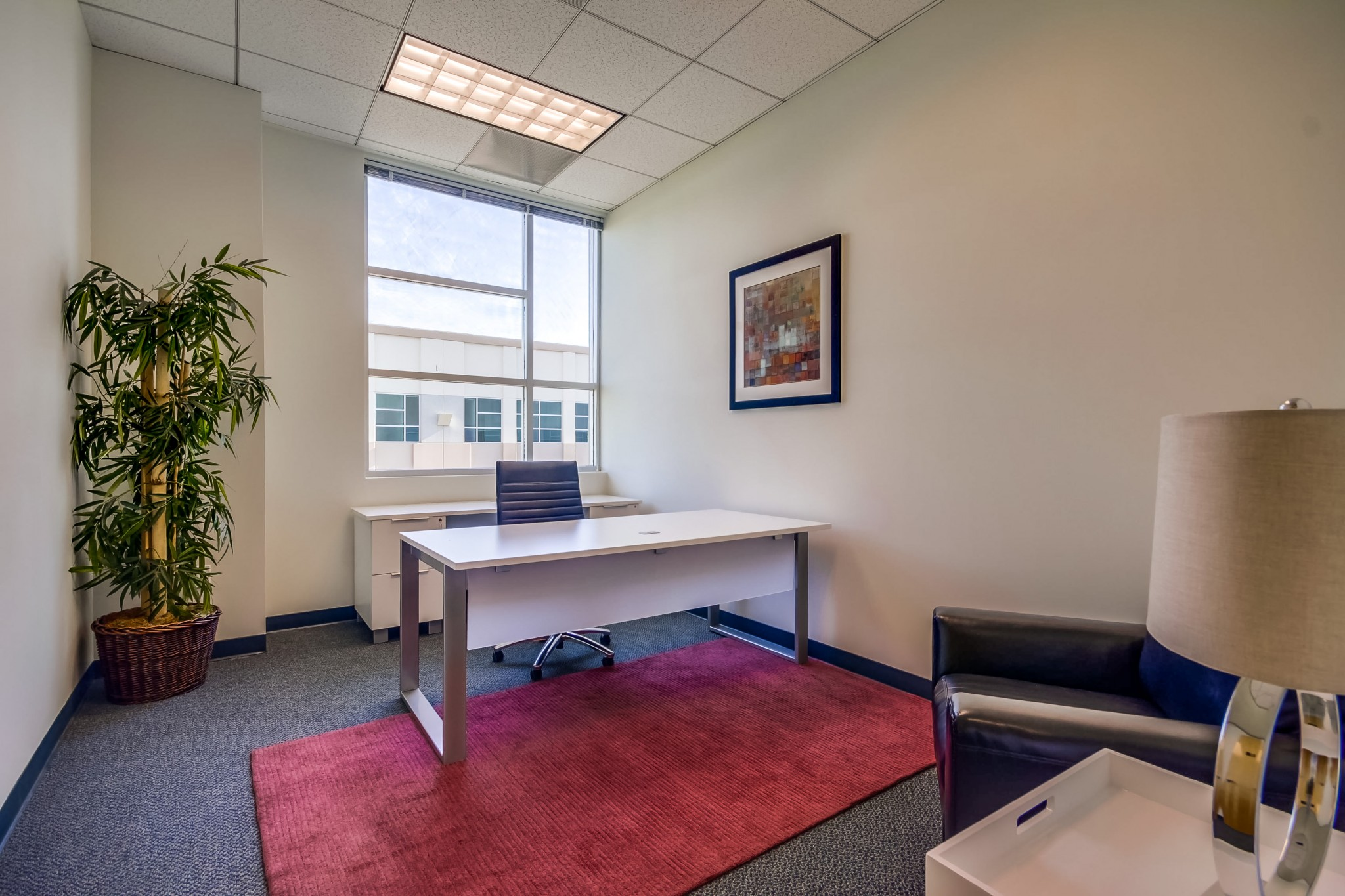 valencia office space executive suites virtual office