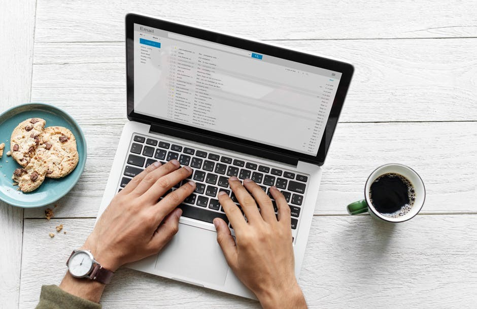 Tips & Tricks to Take Control of Your Email in 2019