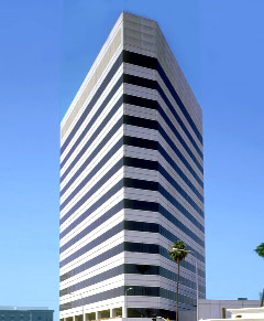 barrister-executive-suites_brentwood_wilshire-bundy-plaza_featured
