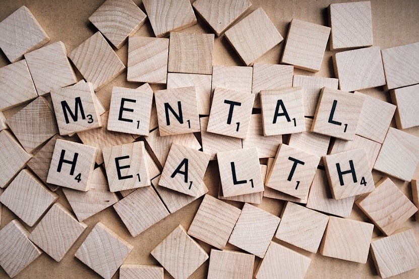 5 Ideas for Mental Health Initiatives in the Workplace